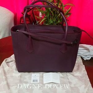 Dagne Dover Legend Tote Collection